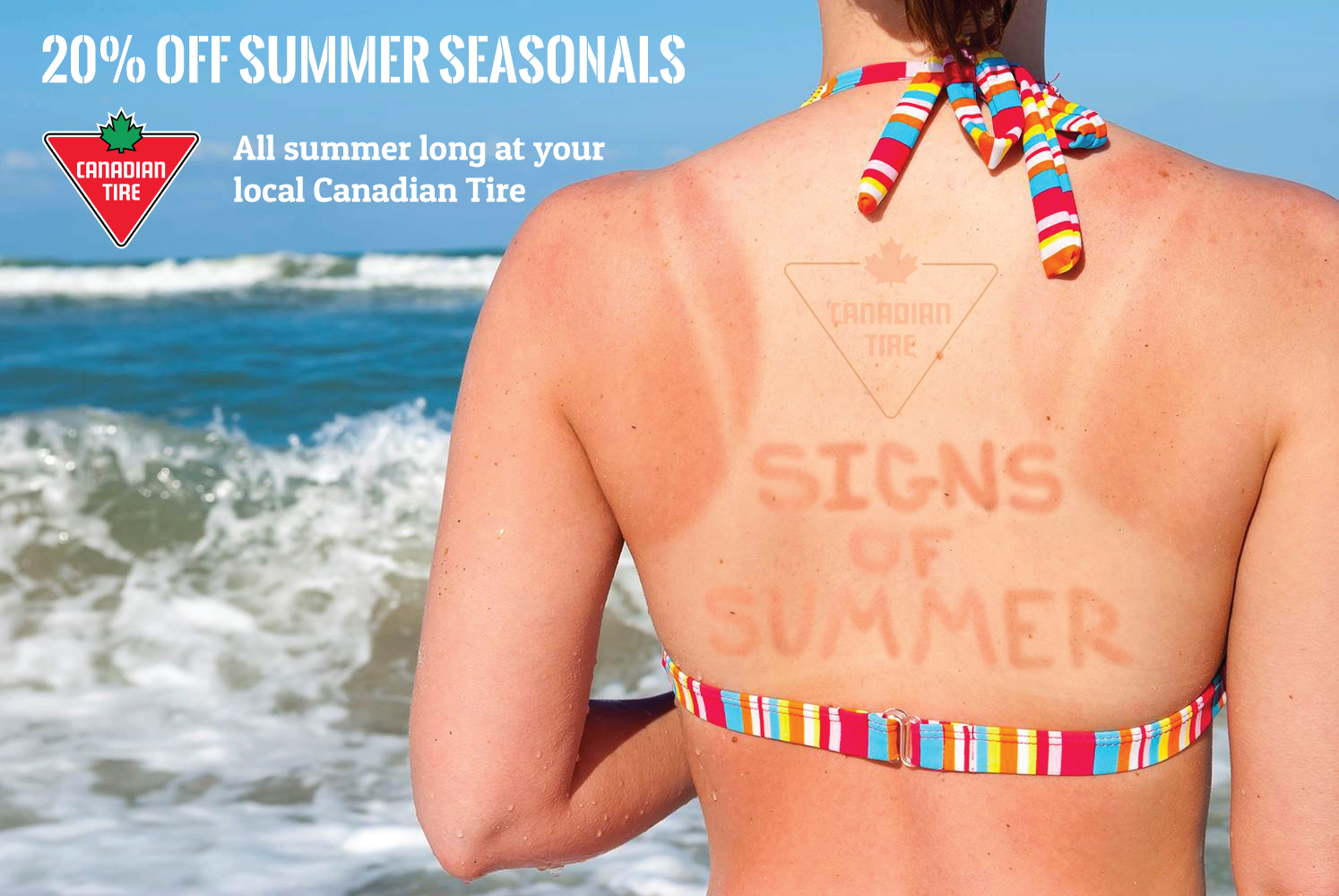 canadian-tire-tan-lines-signs-of-summer
